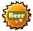 מבשלות בירה icon