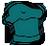 קייטרינג / שפים icon