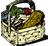 שווקים - שוק אוכל icon